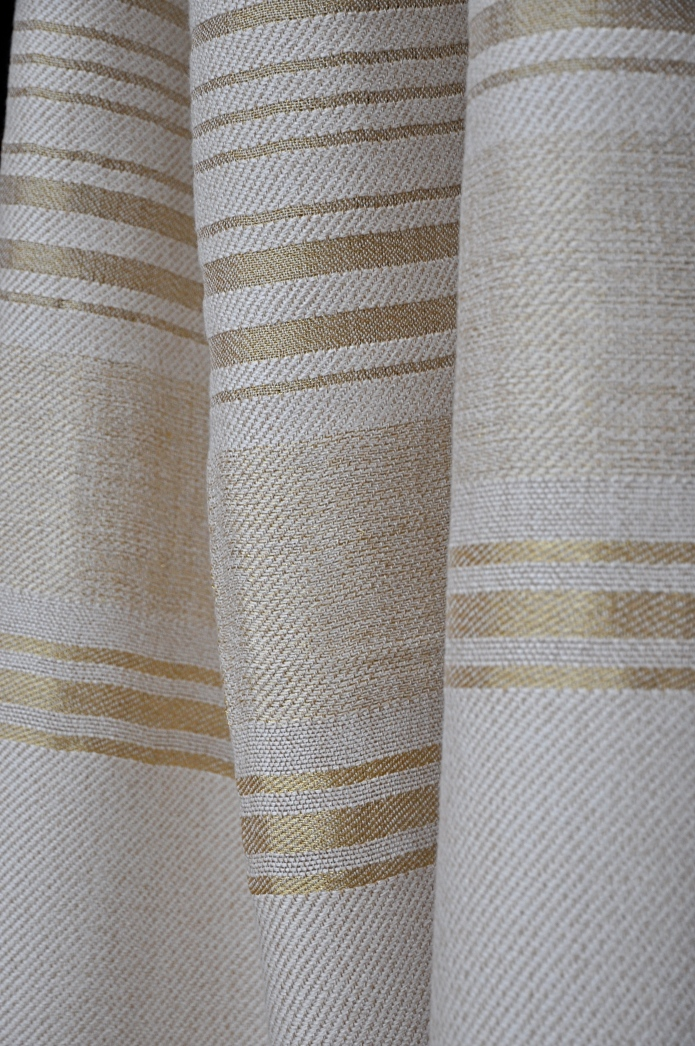 "THIS IS ""TIERRAS ALTAS"" ALPACA COLLECTION - HANDWOVEN IN PERU.  BABY ALPACA, SILK & METALLIC YARN, 52"" WIDE; GORGEOUS AS WINDOW DRAPERY, BEDCOVERS & THROWS! FOR MORE INFO: HWANG.LAUREN@GMAIL.COM"